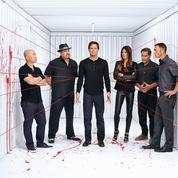 Dexter :10 ans après, que sont-ils devenus ?