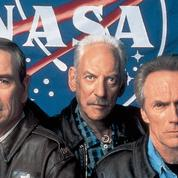 Le film à voir ce soir : Space Cowboys