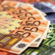 7 métiers qui recrutent à plus de 3000 euros par mois