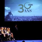Paris Première s'apprête à fêter ses trente ans