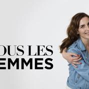 Vous les femmes : la série déjantée revient sur Téva