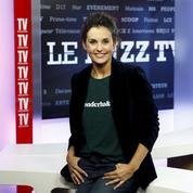 Faustine Bollaert: «Je développe une émission basée sur le témoignage»