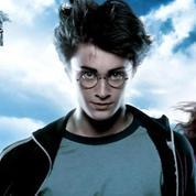 Une école Harry Potter ouvre ses portes dans le Lot-et-Garonne