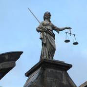 Le concours d'entrée en école d'avocats devient national