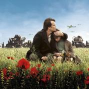 Le film à voir ce soir: En mai, fais ce qu'il te plaît