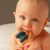 L'homéopathie a-t-elle tué des bébés aux États-Unis ?