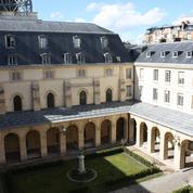 Mon avis sur la prépa du lycée Henri IV: «Les élèves bilingues en latin, ça existe!»