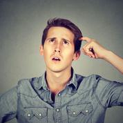 Déficit de l'attention: une question de génétique et non d'éducation!