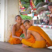 Après les attentats, ces jeunes ont choisi d'étudier les religions