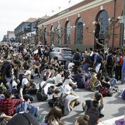 Aux États-Unis, les universités cajolent leurs étudiants choqués par l'élection