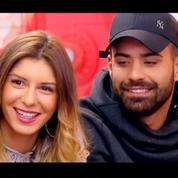 Secret Story : les confidences de Sarah Lopez sur sa relation avec Vincent Queijo