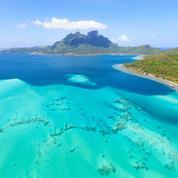 Un nouveau centre du concours commun des Sciences Po ouvre à Tahiti