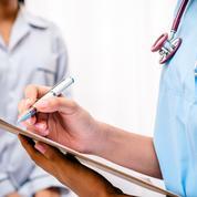 Prise en charge de la maladie : près de 8 patients sur 10 estiment que leur avis est ignoré