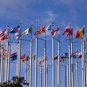Écoles de commerce : «La France est le troisième pays le plus accrédité»