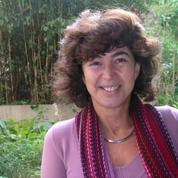 Dominique Monchablon: «Après la prépa, les étudiants entament une période de décompression»