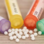 Aux USA, l'homéopathie devra préciser… que son efficacité n'est pas prouvée
