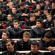 Polytechnique dans le top 10 mondial des universités préférées des recruteurs