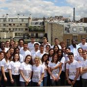 Classement des écoles de commerce post-bac 2020 du Figaro