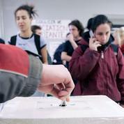 Le Forum français de la jeunesse souhaite que l'expérience associative soit mieux valorisée