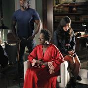 Programme TV : les cadavres exquis de Viola Davis dans Murder