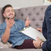 Psychiatrie: le rire pour déminer les clichés absurdes