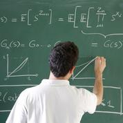 En classe préparatoire, les étudiants « ne savent plus faire un calcul mental »