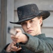 Le film à voir ce soir: Jane Got a Gun