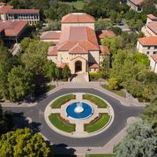 L'université Stanford accusée d'avoir laissé agir un «prédateur» sexuel sur son campus
