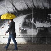 Ces villes qui attirent les voyageurs pour leur street art