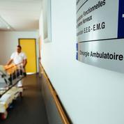Chirurgie ambulatoire: premier classement des meilleurs hôpitaux et cliniques