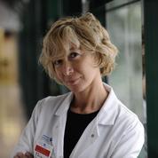 «En France, on n'a toujours pas le droit d'ouvrir des centres dédiés à la chirurgie ambulatoire»