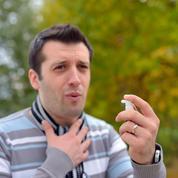 Attention à la crise d'asthme du 31décembre