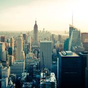 Le gouverneur de New York promet la gratuité des universités publiques