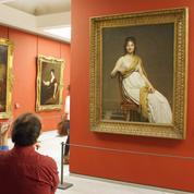 Quiz : avez-vous le niveau pour entrer à l'École du Louvre ?