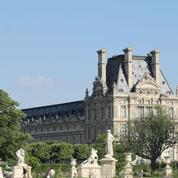 Comment entrer à l'École du Louvre