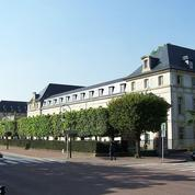 Le lycée militaire de Saint-Cyr crée un BTS en cyberdéfense