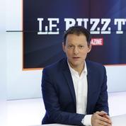 Marc-Olivier Fogiel (Le Divan ): « Je n'imaginais pas faire ce parcours à la télé »