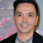 Kamel Ouali souffle les bougies pour les 20 ans de Disney Channel