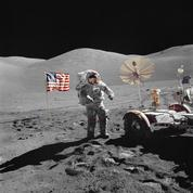 Ces étudiants ont de vraies chances de faire brasser leur bière sur la Lune