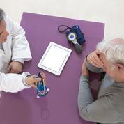 Obésité sévère: l'indispensable parcours de soins