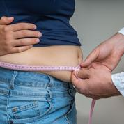 Chirurgie bariatrique: «La qualité du suivi est essentielle»