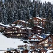 Courchevel vs Megève: quelle est la meilleure station de ski?