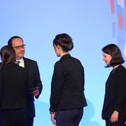 Le concours national de la Résistance peine à recruter des candidats