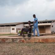 Le Bénin peine à éradiquer la lèpre
