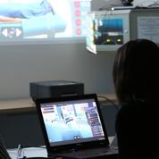 Un bloc opératoire virtuel pour prévenir les risques