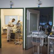 Hôpital de Dreux : pourquoi onze médecins urgentistes ont craqué et démissionné