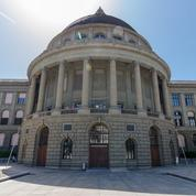 La Suisse domine le classement des universités les plus internationales