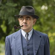 Mr. Bean, un Maigret, so british sur France 3