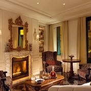 Nous avons testé... une nuit à l'hôtel Splendide Royal, à Paris