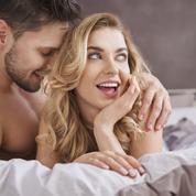 Le check-up sexuel de la Saint Valentin